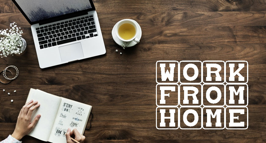 WFH Diaries: Employees Need Masterclass On Professional Communication