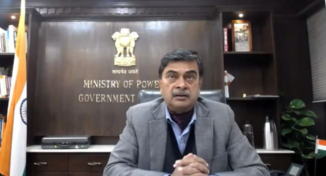 Skill India: First Centre of Excellence For Skill Development In Power Sector