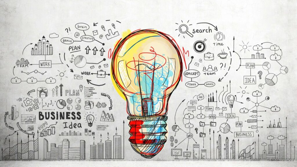 9 Best Practices To Keep Employee Satisfaction High