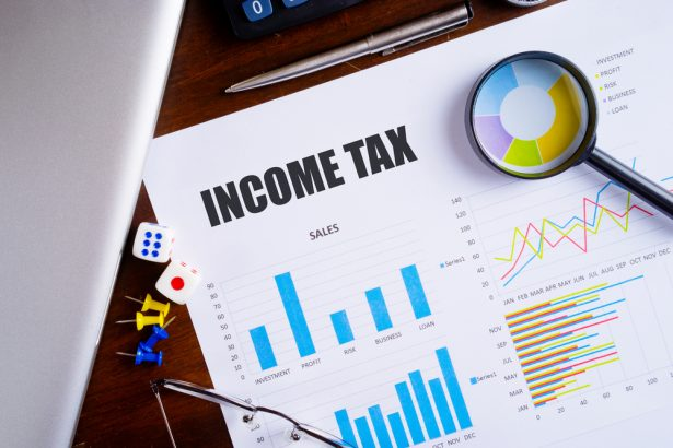 TDS/TCS -Tax Deductor's/Collector's Guide