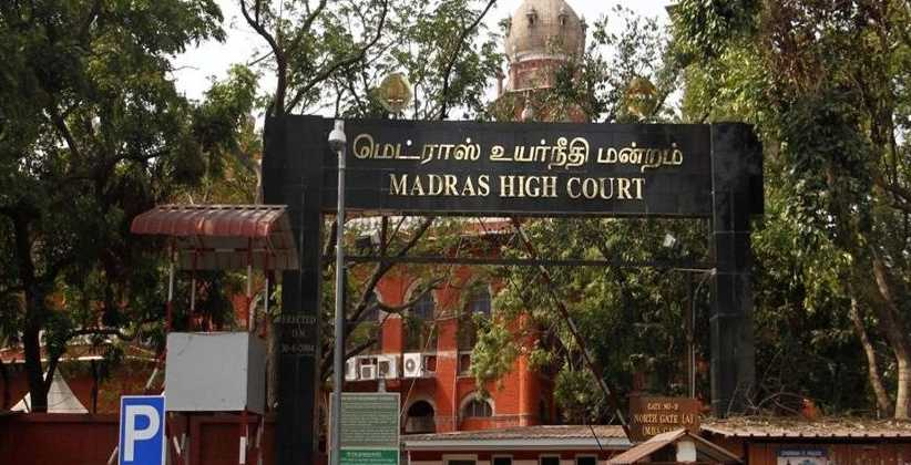 Madras HC: No Benefits If Tax Haven Route Not Justified