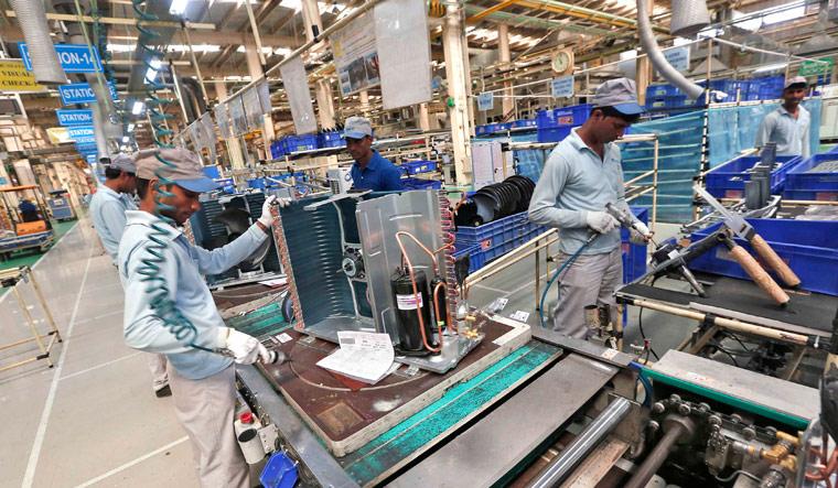 Gujarat: Amendment To Industrial Disputes Act Gets Presidential Nod