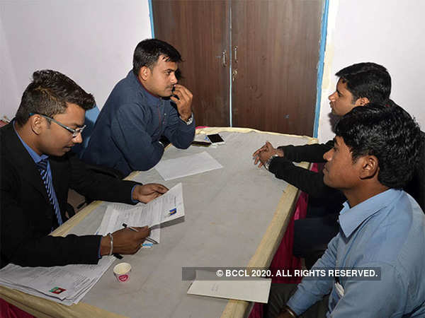1.5 Mn Indians Lost Jobs In Aug As Unemployment Rate Soars