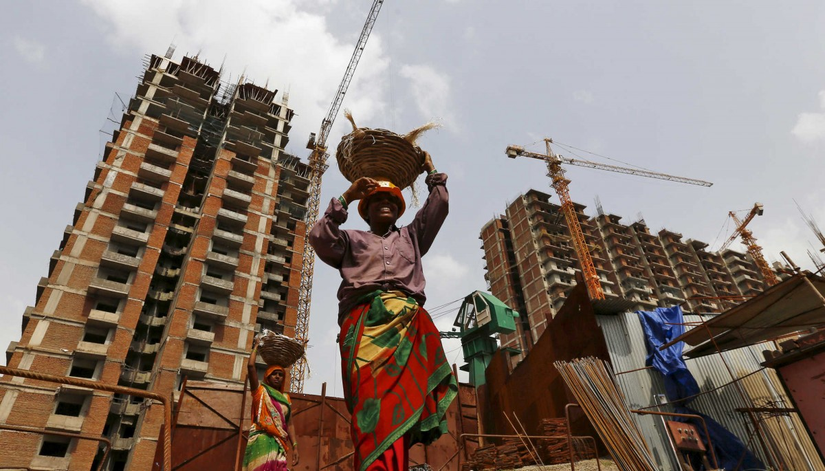 ILO Report: Indians Work Longest, Earn Least With Virtually No Time for Leisure
