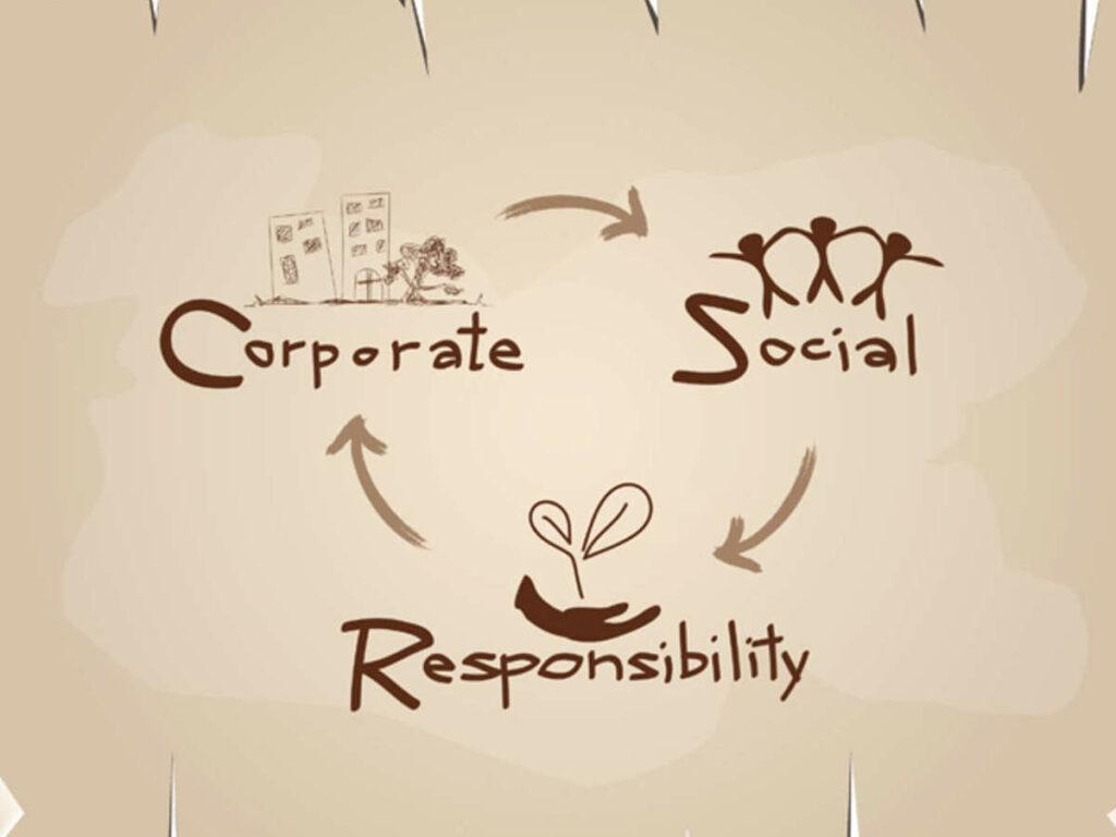 CSR Amendment Rules, 2021: A New Paradigm