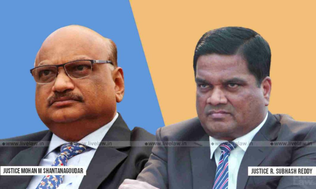 Supreme Court: Multiple Complaints By The Same Party Against The Same Accused In Respect Of The Same Incident Impermissible