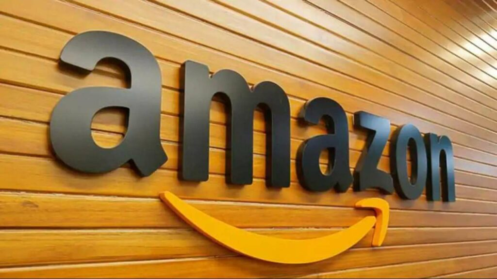 Amazon Delivery Staff in India Plans for a Nationwide Strike