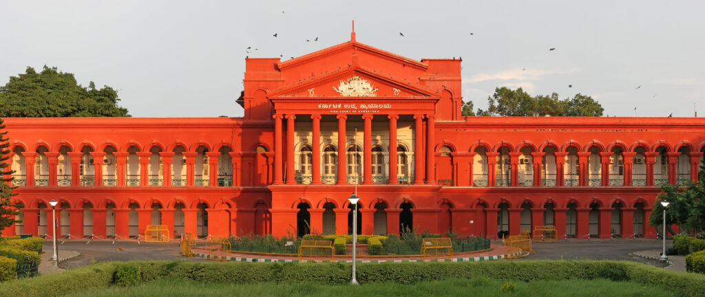 Karnataka HC: An Employee Is Entitled To Earned Leave Only If He Works