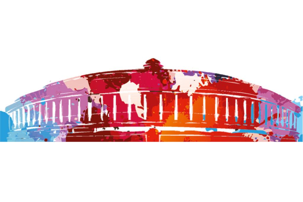 Medical Termination of Pregnancy (Amendment) Act, 2021 receives President's assent