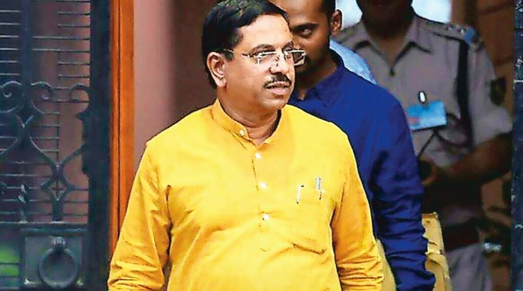 Lok Sabha: Passes MMDR Amendment Bill