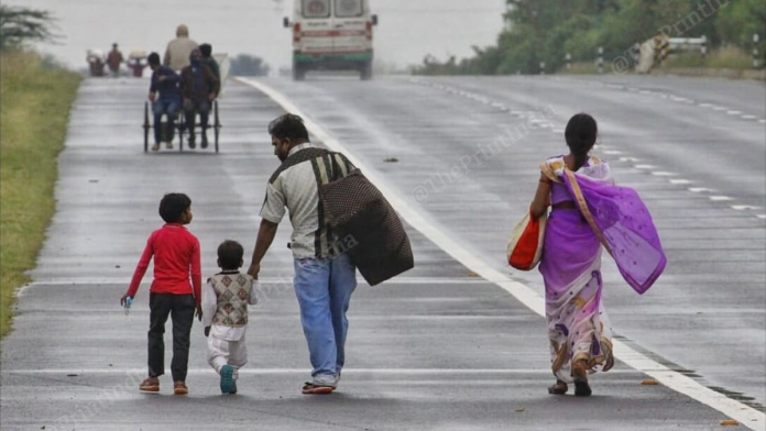 An Effective Migrant Labour Policy Must Consider Where Existing Labour Laws Fail
