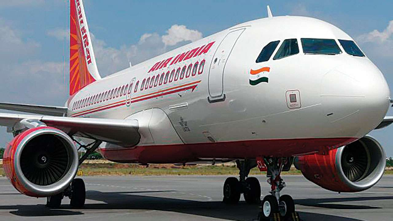 Air India Employees Demand Probe Into PF Trusts