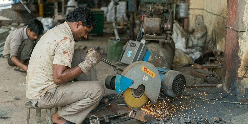 MSME Ministry Extends Validity Of Udhyog Aadhaar Till Dec 31, 2021