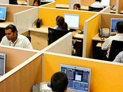 IT Professionals Demand Up to 70% Hike For Switching Jobs, Turning Down Several Offers