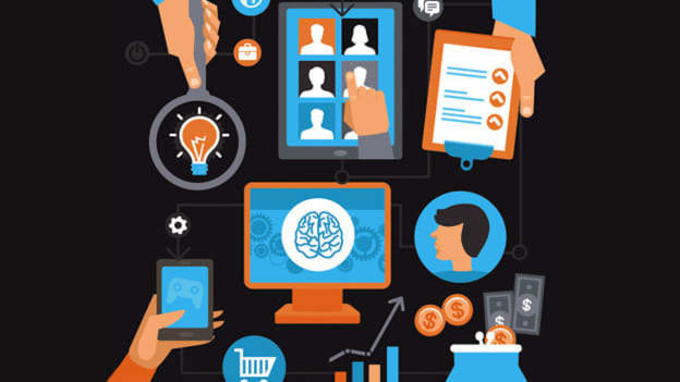 Going The Distance: Best Strategies To Hire Virtual Employees