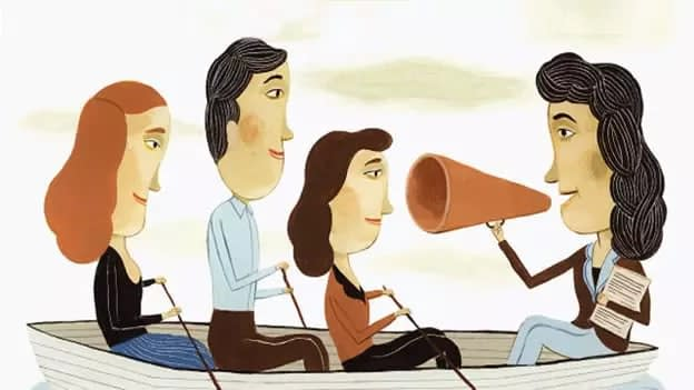 Why Communication Skills Are Critical For Individual And Organizational Success