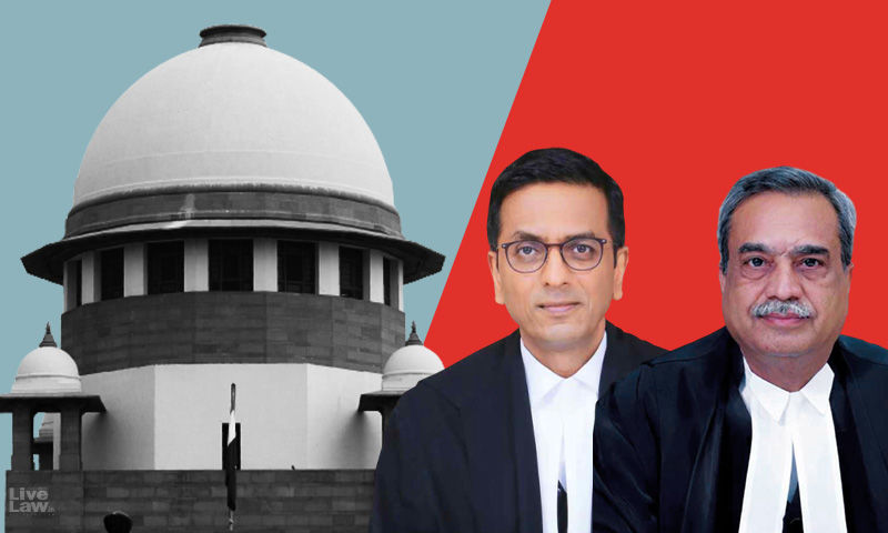 'Enhancement Of Superannuation Age A Policy Matter' : Supreme Court Sets Aside Allahabad HC Direction On Retirement Age In NOIDA