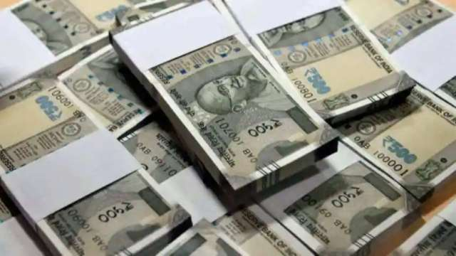 Services of NACH will Available 7 Days A Week: Salary, Pension And EMI Payment Rules To Change From August 1