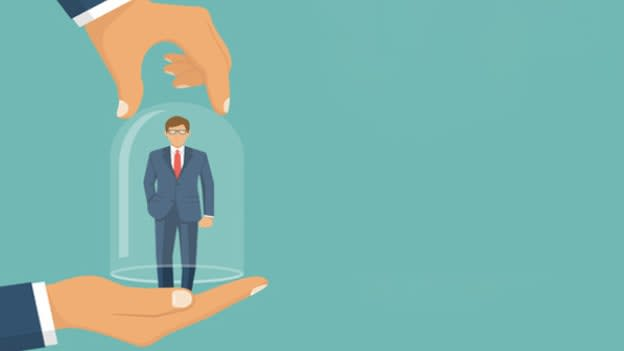 Attracting And Retaining Right Talent – How Should Companies Get It Right?