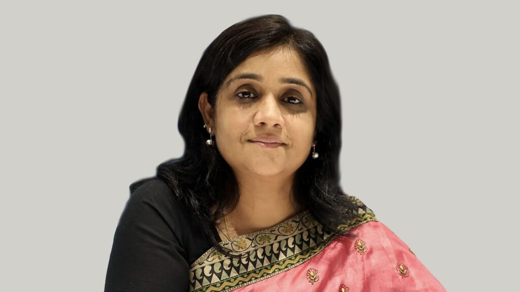 Cross Geography Hiring Opens New Opportunity For Organizations: Siemens' Shilpa