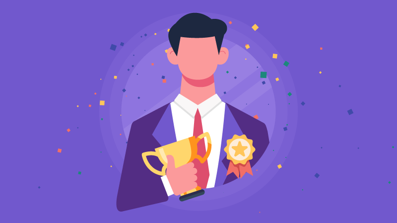 Employee Recognition Programs: Types, Benefits And Best Practices