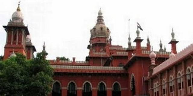 Madras HC: Can't Have Discrimination In Granting Maternity Leave