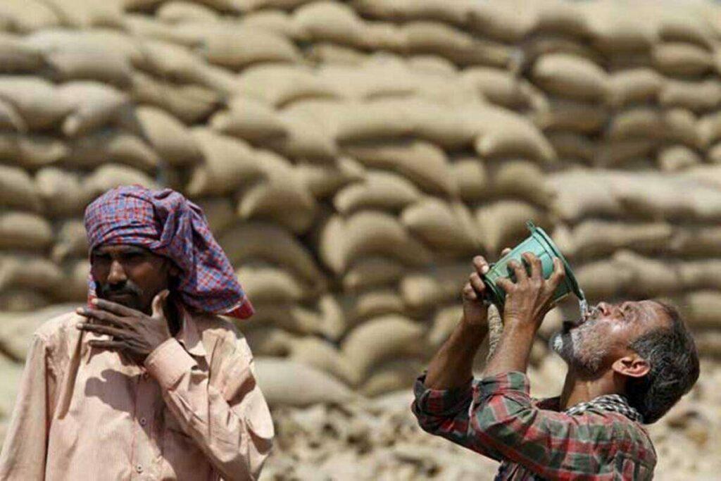 Uttar Pradesh Amends Key Labour Law, Abolishes Imprisonment