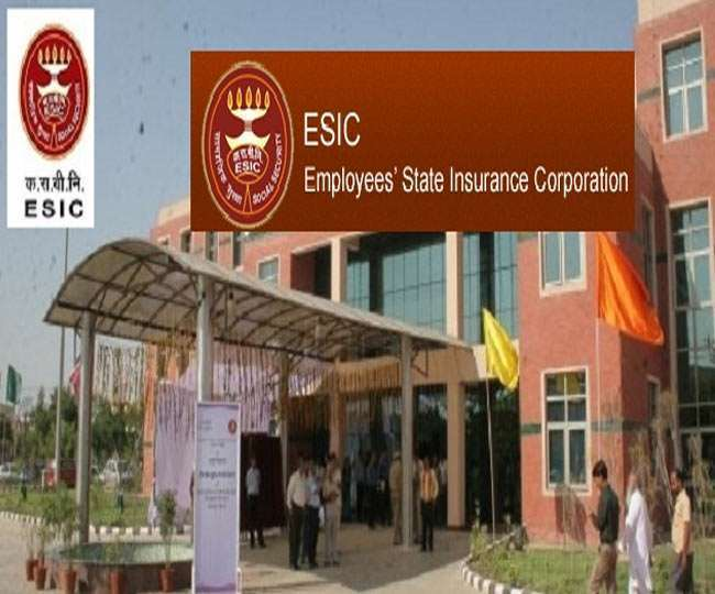 Scope of ESIC's Medical Scheme Will Increase, Standing Committee Has Submitted a Proposal
