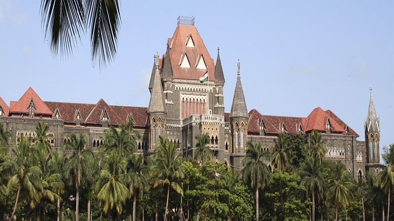 Bombay High Court: Equal Pay For Equal Work Isn't A Fundamental Right