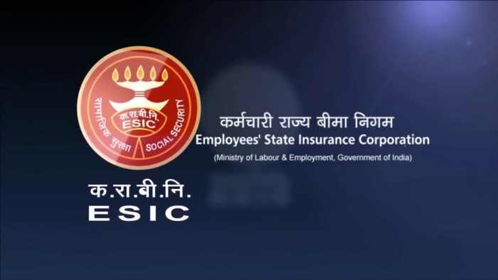 ESIC: Key Decisions Announced At The 185th Meeting