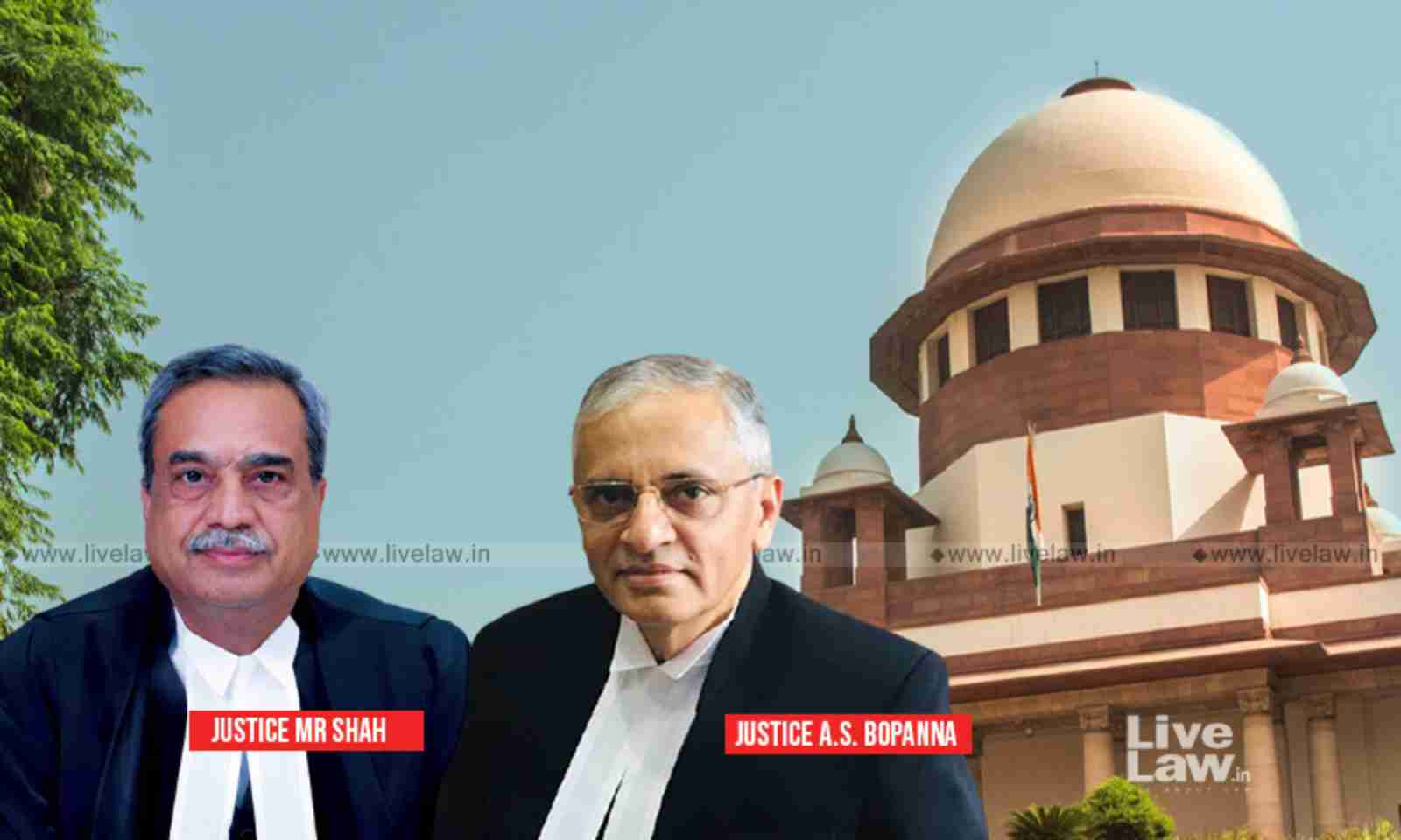 Supreme Court: Dependent Cannot Seek Compassionate Appointment On Higher Post Than Held By Deceased Employee